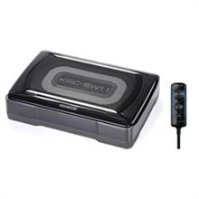 Kenwood Car Audio Subwoofers  kenwood ksc sw11