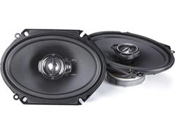Kenwood Car Audio Speakers  kenwood kfc c6895ps