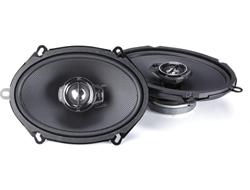 Kenwood Car Audio Speakers  kenwood kfc c5795ps