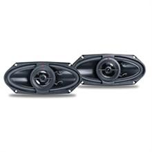 Kenwood Car Audio Speakers  kenwood kfc 415c
