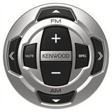 Kenwood Remote Controls kenwood kca rc35mr