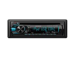 Kenwood Car Audio CD / DVD / MP3 Receivers  kenwood kdc 258u