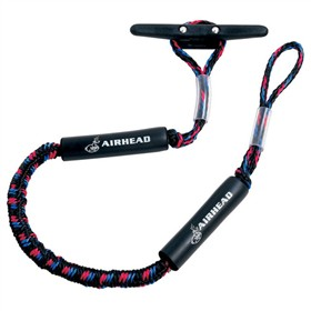 airhead ahdl5