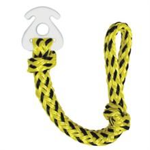Wakeboard Ropes airhead ahkc1