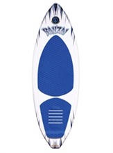 Wakeboards airhead ahwsf01