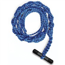 Wakeboard Ropes airhead ahwsr01