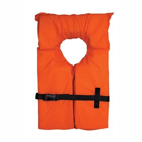 airhead nylon life vest