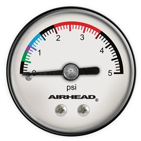 airhead ahpg1