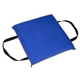 airhead utility float cushion