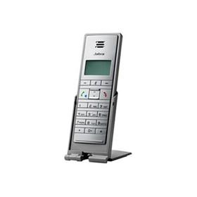 jabra gn netcom dial 550