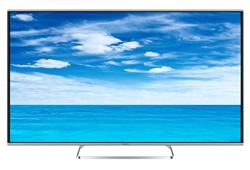 Panasonic 50 59inch Screen Televisions panasonic tc 50as650ue