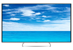 Panasonic 60inch Screen Televisions panasonic tc 60as650u