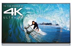 Panasonic 50 59inch Screen Televisions panasonic tc 58ax800u