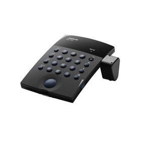 jabra dial 750