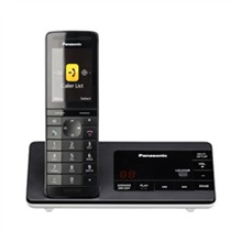 Panasonic DECT 6 Cordless Phones Panasonic kx prw130w