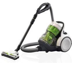 Panasonic Vacuum Cleaners Panasonic mc cl933