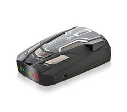 Cobra View All Radar Detectors cobra spx5400