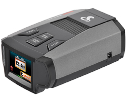Cobra View All Radar Detectors cobra spx7700