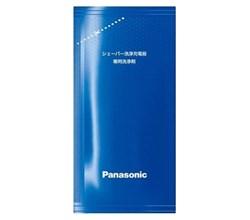 Cleaning Cartridges Panasonic wes4l03