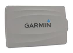 Garmin Marine Cases Covers garmin 010 12123 00
