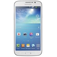 Samsung Galaxy Phones samsung galaxymega