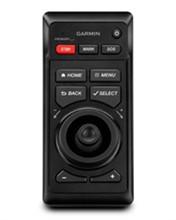 Garmin Marine Remotes garmin 010 01024 00