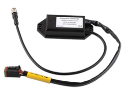 Garmin Marine Autopilot Components garmin 010 11349 01