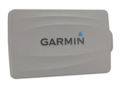 Accessories for Garmin GPSMAP 1000 1000xs garmin 010 12124 00