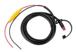 Garmin Cables garmin 010 11678 10