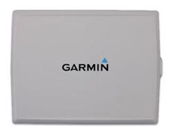 Garmin Marine Cases Covers garmin 010 11428 03