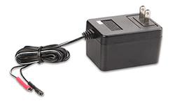 Garmin Marine Adapters garmin 010 11849 03