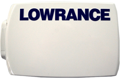 Lowrance Unit Covers lowrance 00 11307 001