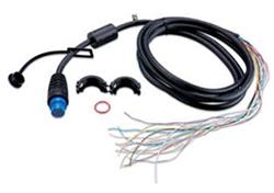 Garmin Marine Cables garmin 010 11425 02