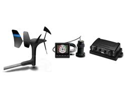 Garmin Instruments and Sensors garmin 010 01248 10