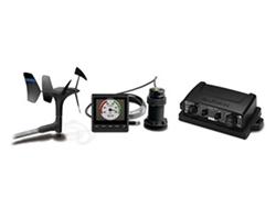 Garmin Instruments and Sensors garmin 010 01248 20