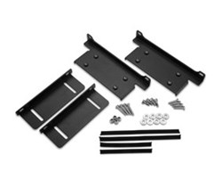 Garmin Mounting Kits garmin 010 12131 00