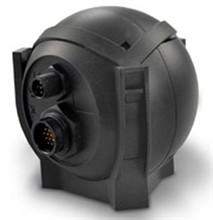 Garmin Marine Autopilot Components garmin 010 11052 00