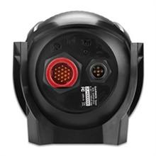 Garmin Marine Autopilot Components garmin 010 11052 40