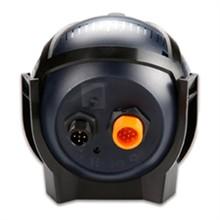 Garmin Marine Autopilot Components garmin 010 11052 50
