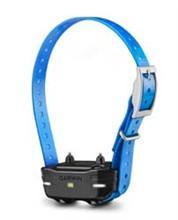 Dog Collars for Garmin Outdoor garmin pt10 dog device