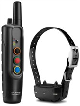 Garmin PRO Series Dog Training Collars Pro70 System