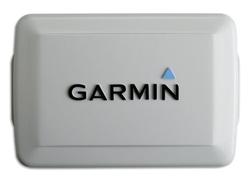 Accessories for Garmin GPSMAP 600 garmin 010 11025 02