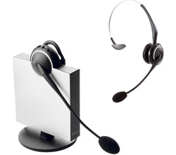 Top 10 Jabra Bargain Outlet gn netcom 9120 28 05