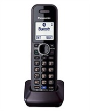 Panasonic Telephone Accessories panasonic kx tga950b
