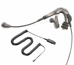 Plantronics Polaris Headsets plantronics p81n u10p
