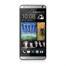 View All Phones htc desire700