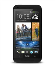 View All Phones htc desire601