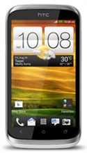 Phones Under $300 htc desirex