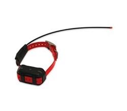 Tritronics Beeper Collars tri tronics tb10 dog device