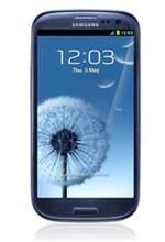 Samsung View All Galaxy S3 i9300 GALAXYS3NEO